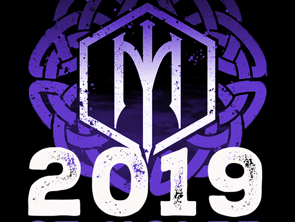 [News] Motocultor 2019 : Une Nouvelle Annonce