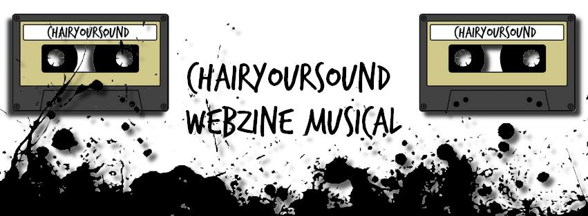 ChairYourSound